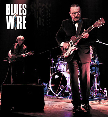 blues-wire